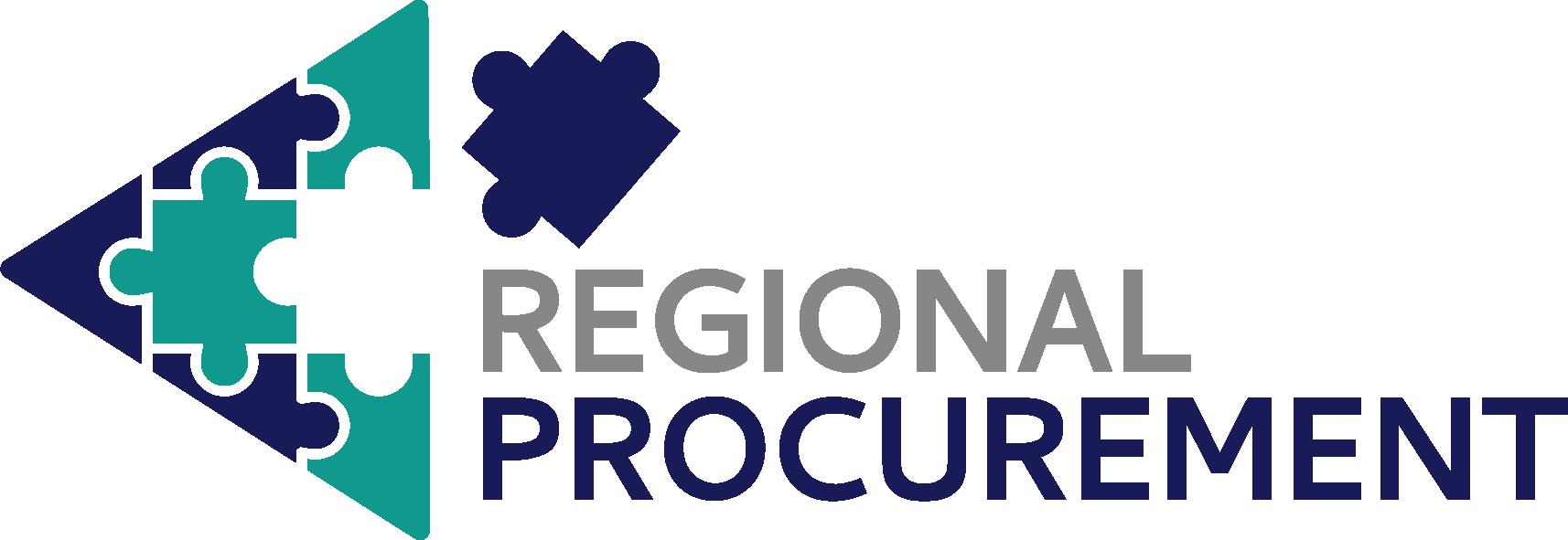 Regional Procurement